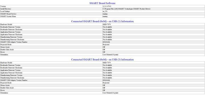 amd usb 3 driver for windows 7 64 bit